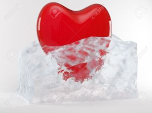 9007524-red-heart-in-melting-ice-cube-Stock-Photo